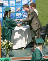 4188 VHS Graduation 2008