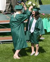 4192 VHS Graduation 2008