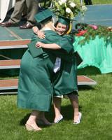 4194 VHS Graduation 2008