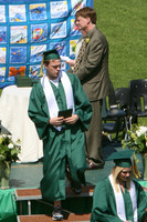4196 VHS Graduation 2008