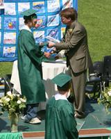 4197 VHS Graduation 2008