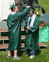 4199 VHS Graduation 2008