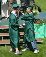 4201 VHS Graduation 2008