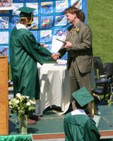4203 VHS Graduation 2008