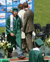 4205 VHS Graduation 2008