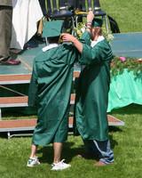 4206 VHS Graduation 2008