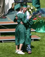 4207 VHS Graduation 2008