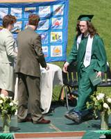 4208 VHS Graduation 2008