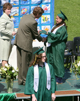 4209 VHS Graduation 2008