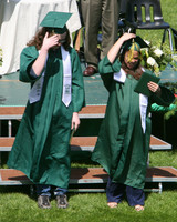 4211 VHS Graduation 2008