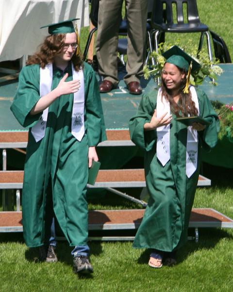 4212_VHS_Graduation_2008