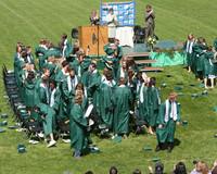 4235 VHS Graduation 2008