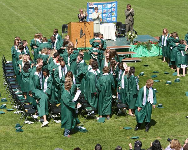 4235_VHS_Graduation_2008