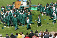 4236 VHS Graduation 2008