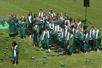 4239 VHS Graduation 2008