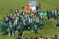 4240 VHS Graduation 2008