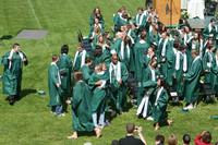 4241 VHS Graduation 2008