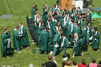 4242 VHS Graduation 2008
