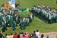 4244 VHS Graduation 2008