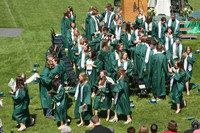 4245 VHS Graduation 2008