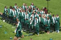 4247 VHS Graduation 2008