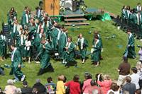 4248 VHS Graduation 2008
