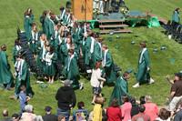 4249 VHS Graduation 2008