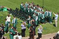 4251 VHS Graduation 2008