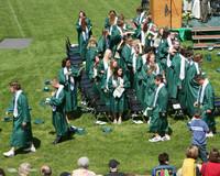 4252 VHS Graduation 2008