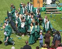 4256 VHS Graduation 2008