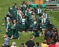 4258 VHS Graduation 2008