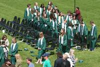 4259 VHS Graduation 2008