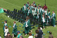 4262 VHS Graduation 2008