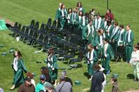 4263 VHS Graduation 2008