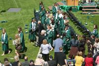 4264 VHS Graduation 2008