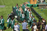 4265 VHS Graduation 2008