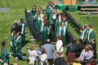4266 VHS Graduation 2008