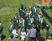4268 VHS Graduation 2008