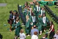 4270 VHS Graduation 2008