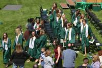 4271 VHS Graduation 2008