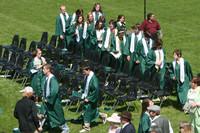 4272 VHS Graduation 2008