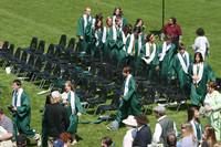 4273 VHS Graduation 2008