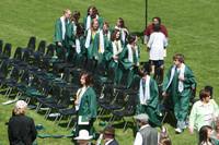 4274 VHS Graduation 2008
