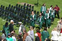 4275 VHS Graduation 2008