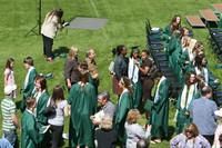 4277 VHS Graduation 2008