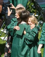 4280 VHS Graduation 2008
