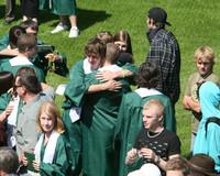4282 VHS Graduation 2008