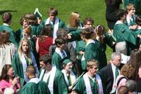 4284 VHS Graduation 2008