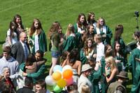 4288 VHS Graduation 2008