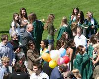 4289 VHS Graduation 2008